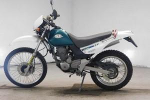 Honda SL 230 1997 за 152 000