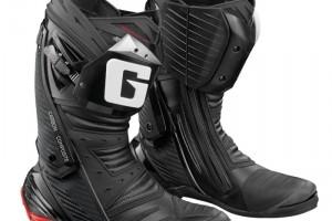 Спортивные мотоботы Gaerne GP-1, p-p 42 - 45 за 13 990 р.
