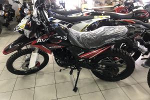 Avantis МТ 250 2021 за 158 000