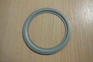 Кольцо упорное для датчика скорости Yamaha XJR 1300 за 80 р.