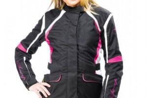Текстильная куртка - Sweep Onyx за 15 999 р.
