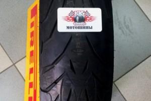Pirelli Angel GT за 11 679 р.