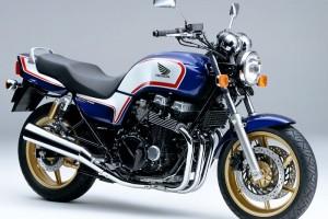 Honda CB 750 1996 за 290 000