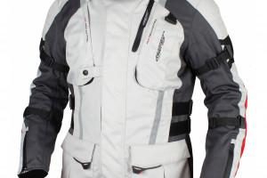 Куртка текстильная AGVSPORT H24 за 15 990 р.