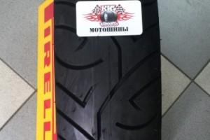 Pirelli Sport Demon за 9 500 р.