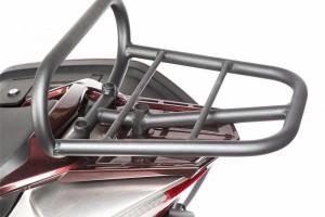Багажник RG для Yamaha FJR1300 '06-'17, средний за 3 990 р.