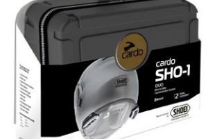 Scala Rider SHO-1 Duo за 40 999 р.