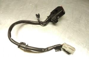 Honda CBR 600 RR 2007- 2012 пульт правый за 1 200 р.