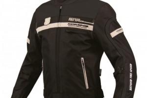 """Мотокуртка текстиль """"KOMINE Classic"""", мужская за 7 990 р."""
