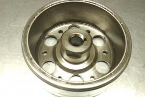Ротор Honda CBR600F4I PC35 31110-MBW-E21 за 3 500 р.