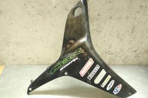 Honda CBR 600 RR 2007- 2012 пластик боковой правый за 2 000 р.