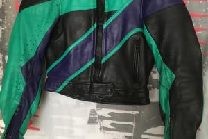 Мото куртка женская IXS за 4 500 р.