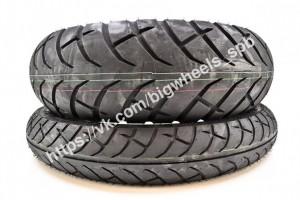 170/80 R15 77H KENDA K671 CRUISER S/T TL за 5 775 р.