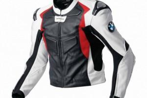 Куртка BMW Sport 2