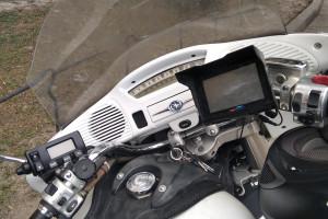 Yamaha XVZ 1300 Royal Star Venture 2001 за 320 000