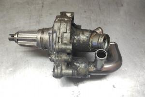 Помпа Honda CBR600RR 19200-MFJ-305, 19220-MFJ-D00, 19226-MFJ-D00, 19230-MFJ-D00, 19504-KY1-003 за 3 000 р.