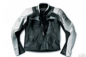 Куртка BMW ProRace