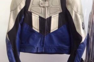 Куртка BMW Boxer Cup
