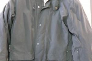 Куртка AXO