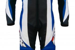 Новый гоночный комбинезон IXS Winner Blue (46) за 18 000 р.
