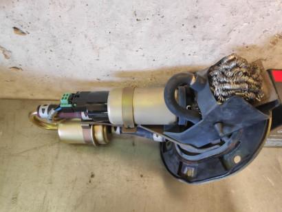 Honda VFR 800 X Crossrunner  за 3 000р. в