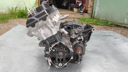Honda   за 50 000р. в