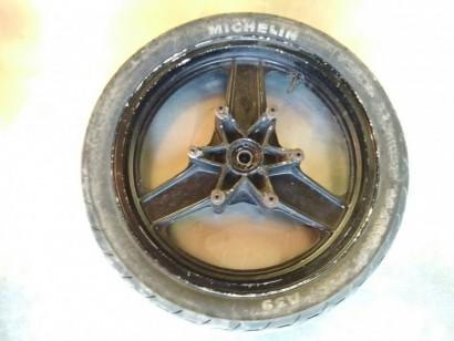 Honda   за 1 500р. в