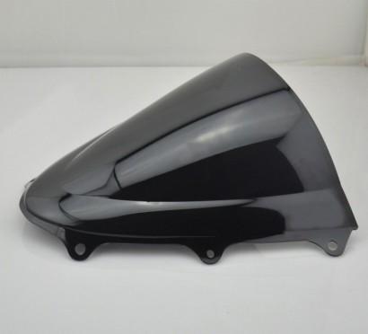 Suzuki GSX-R 750  за 1 800р. в