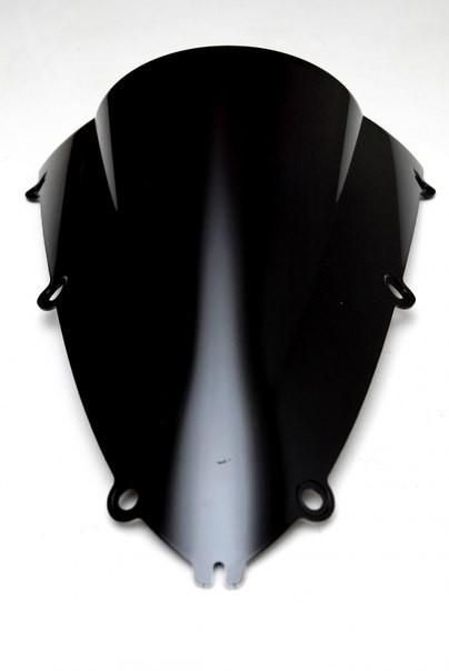 Yamaha   за 1 800р. в