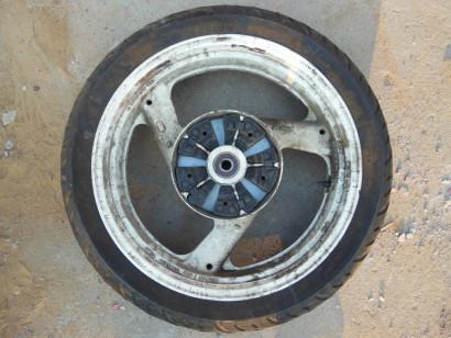 Yamaha   за 1 500р. в