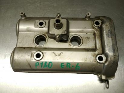 Kawasaki Versys  за 1 000р. в