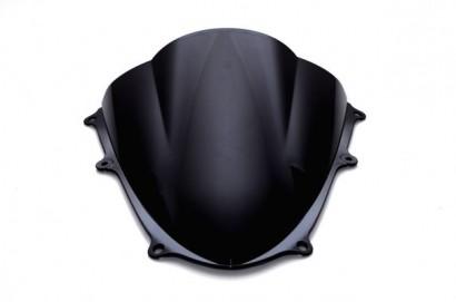 Suzuki   за 1 800р. в