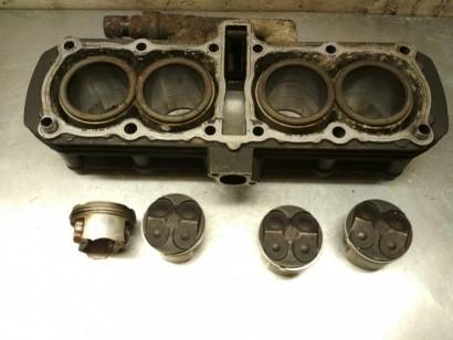 Yamaha   за 2 500р. в