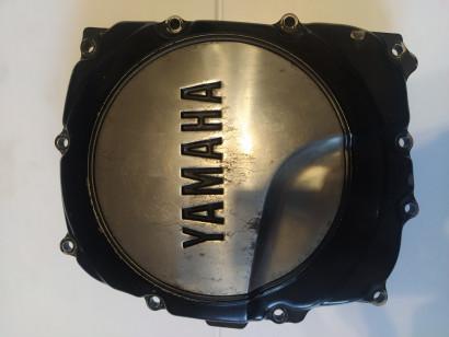 Yamaha   за 1 200р. в