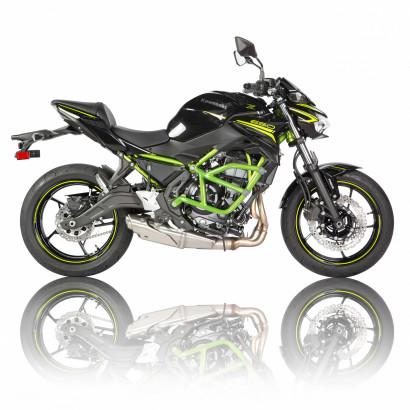 Kawasaki   за 9 990р. в