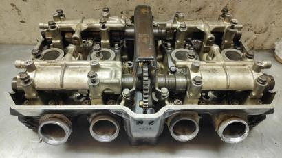 Honda X-4  за 12 000р. в