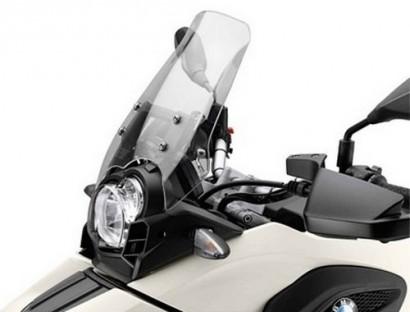 BMW G 650 GS Sertao  за 9 000р. в