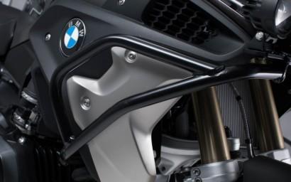 BMW   за 11 000р. в Санкт-Петербург