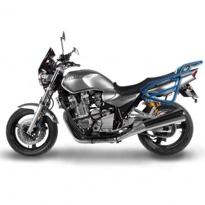 Yamaha XJR 1300  за 6 990р. в