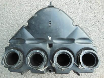 Yamaha   за 500р. в