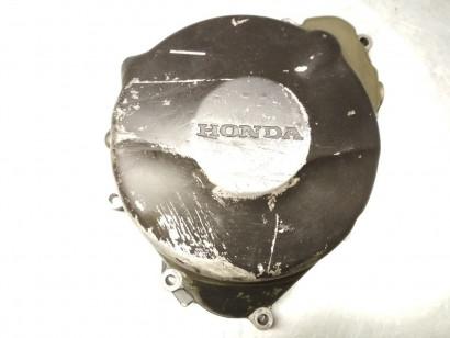 Honda CBR 600 F4i  за 1 000р. в