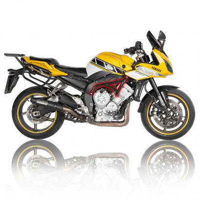 Yamaha FZ 1 N  за 6 990р. в
