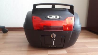 Honda VFR 800 Vtec  за 5 000р. в Санкт-Петербург