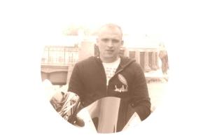 Станислав Есипов<br />19 ноября 1983 - 14 июля 2011