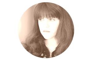 Полина Чугуева<br />21 сентября 1993 - 21 августа 2011