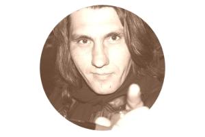 Владимир Ильясов<br />4 сентября 1971 - 21 июня 2008