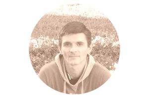 Дмитрий Толкачев<br />21 ноября 1977 - 12 июля 2012