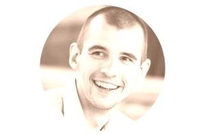 Андрей Бедов<br />18 мая 1988 - 12 сентября 2012