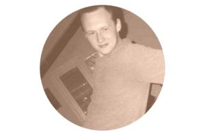 Михаил Сидоров<br />30 октября 1978 - 26 мая 2008