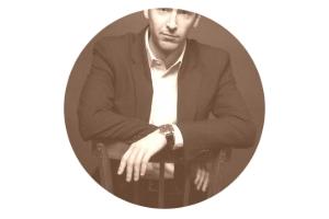 Марк Белов<br />2 декабря 1986 - 3 августа 2014